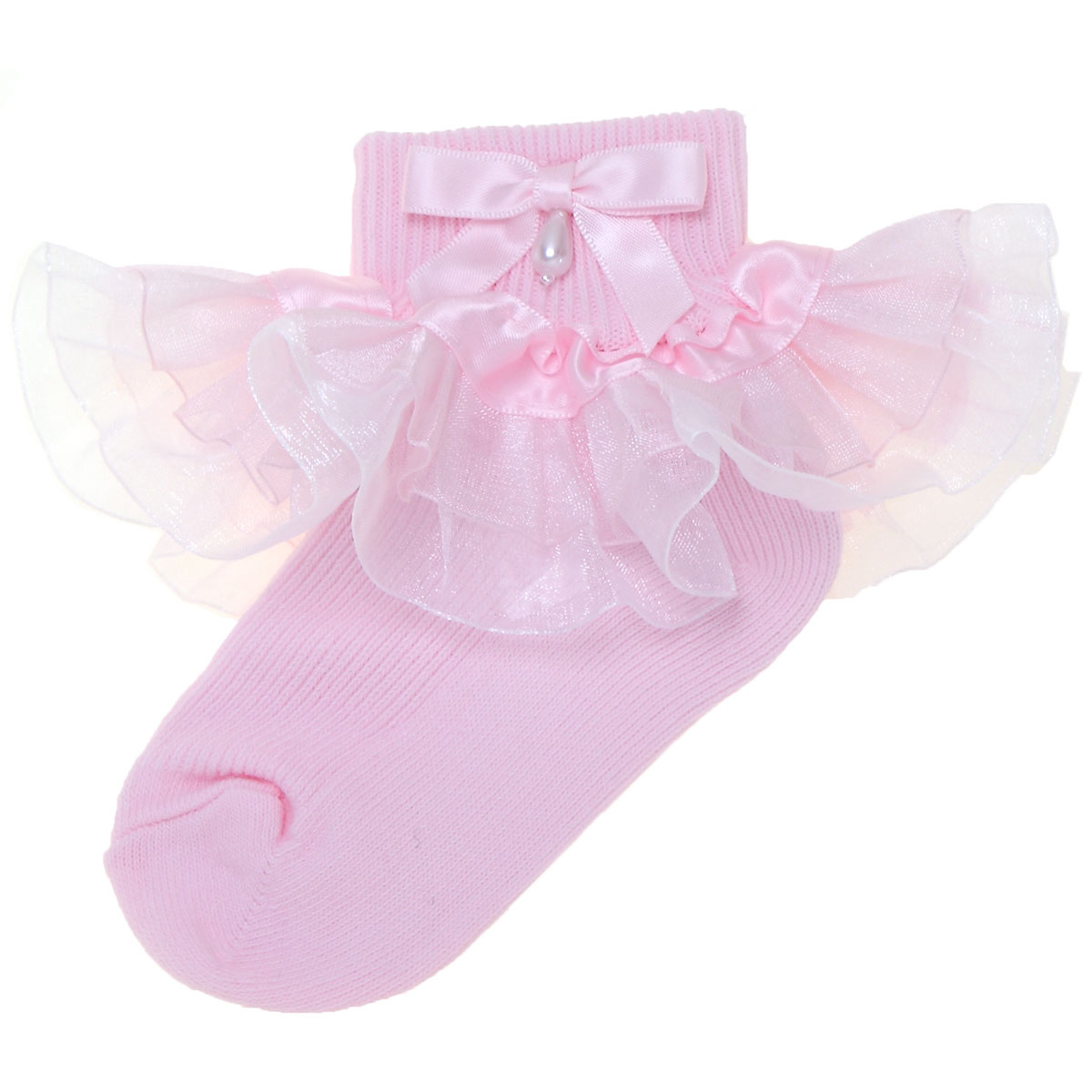 You searched for: frilly baby socks! Etsy is the home to thousands of handmade, vintage, and one-of-a-kind products and gifts related to your search. No matter what you're looking for or where you are in the world, our global marketplace of sellers can help you find unique and affordable options. Let's get started!