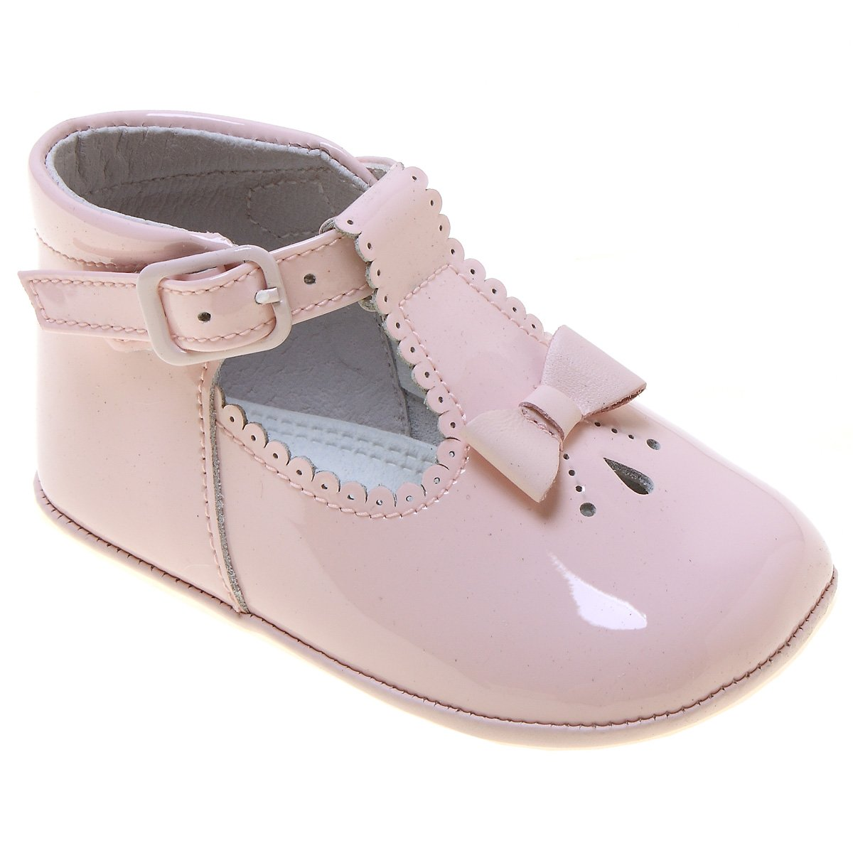 Free shipping on best-dressed baby girls' shoes at ajaykumarchejarla.ml Shop for sandals, Mary Janes, flats and more. Totally free shipping & returns.