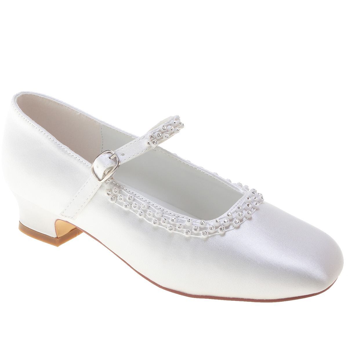 Holy Communion Shoes Uk