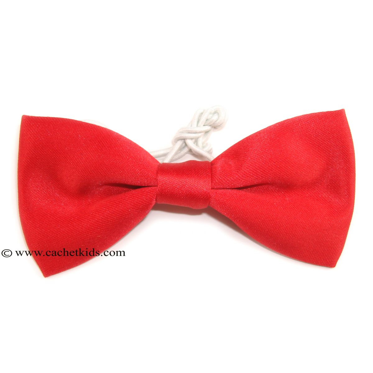 baby boys bow tie 6m to 12yrs cachet