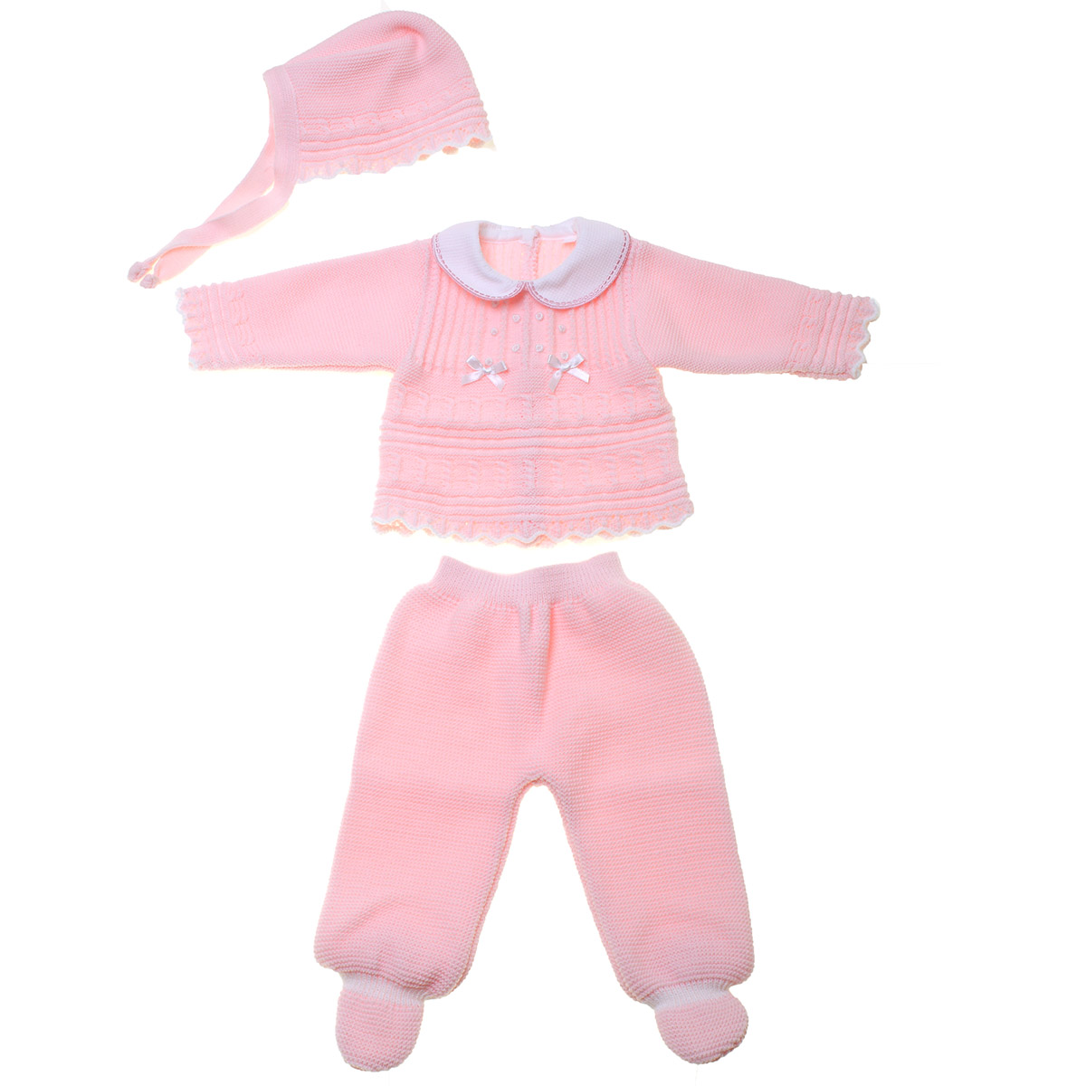 Preemie baby clothes for babies from lbs. Perfect for dressing little ones in the NICU, featuring soft, easy to use outfits as well as a complete wardrobe for going home.