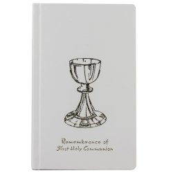 Communion Remembrance Missal