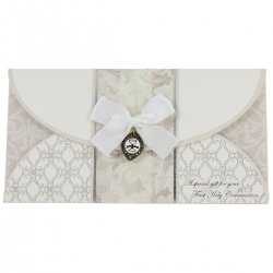 Holy Communion Gift Token Or Gift Money Wallet Holder