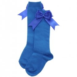 2d07d768a1892 Spanish Condor Socks And Tights For Boys And Girls