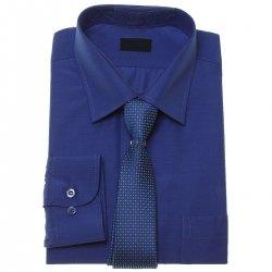 5eaf388b9 Boys Formal Shirts | Boys Shirts With Tie | Baby Boys Shirts ...