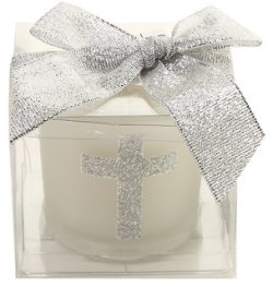Communion Or Christening Thank You token in Gift Box