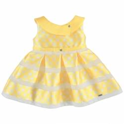 563be9b5b0495 Girls Spanish Dresses | Girls Smocked Dresses | Child Flower Girls ...
