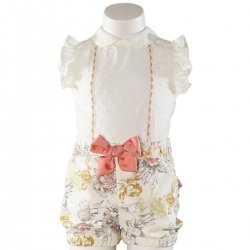 bd5d1726e Baby Boys And Girls Clothes & Accessories for Christening and Gifts