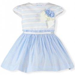 3efff8a3d Girls Spanish Dresses