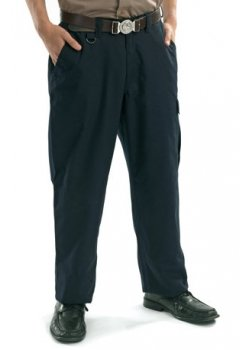 NEW Mens Scout Activity Trousers