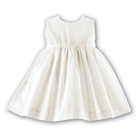 Babies And Toddlers Girls Petticoat In White