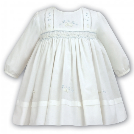 a659ab41ebab sarah louise frilly available via PricePi.com. Shop the entire ...