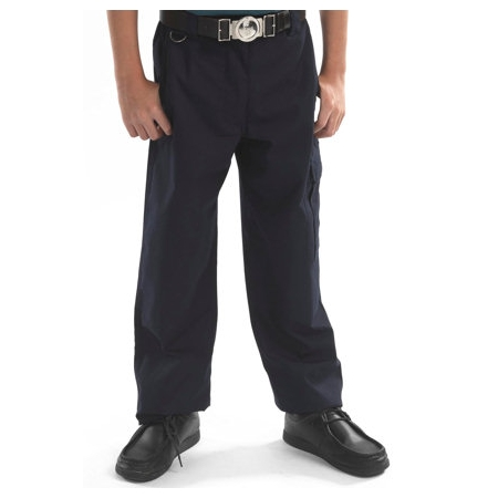NEW Youths Activity Trousers